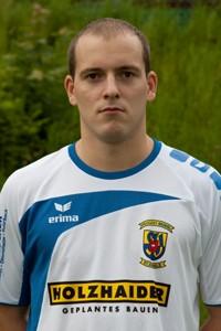 Thomas Fitzinger