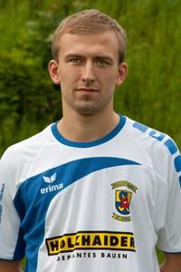 Martin Gutenbrunner
