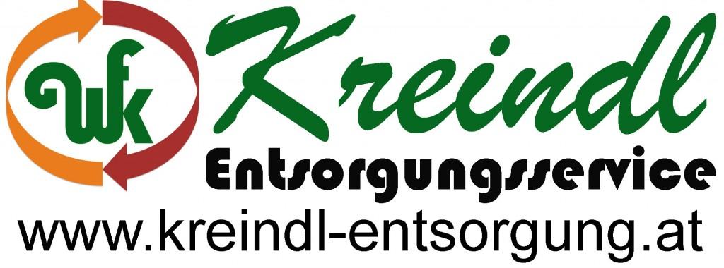 Kreindl Entsorgung