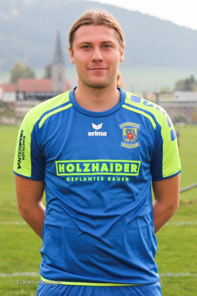 Miroslav Kucera