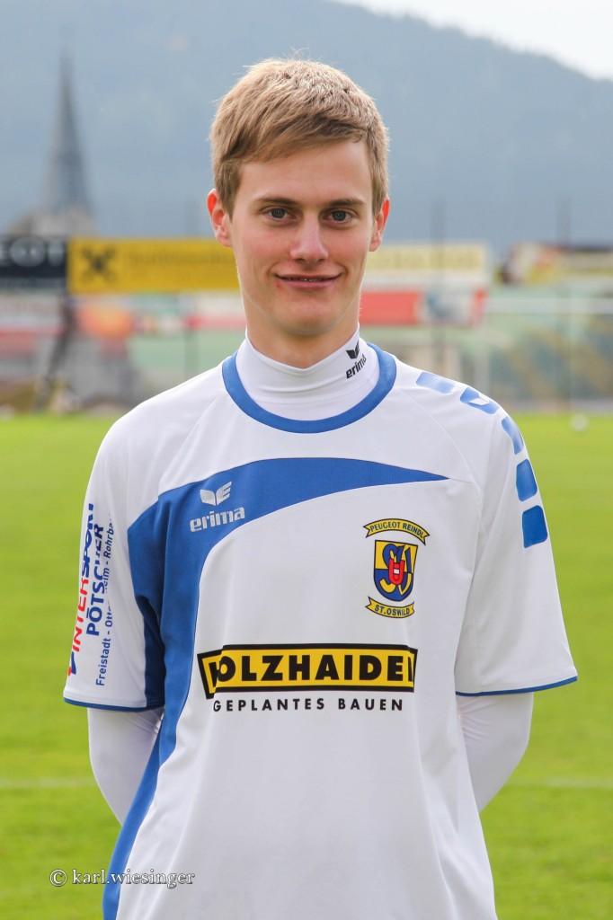 Wiesinger