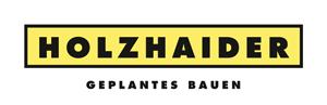 logo_holzhaider