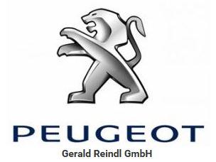 Peugeot Reindl
